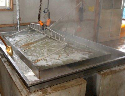 画像4: 隠岐の島町製造  あご煮干し粉末 80g