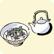 他の写真1: 焼きのりスープ48g 3袋